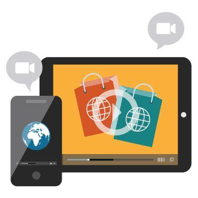 Globallization Vs Anti Globalization - SlideShare