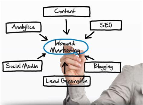 Marketing Plan of a Consulting Firm PDF - Flevycom