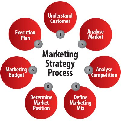 The Consultants Marketing Plan and Business Plan