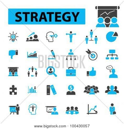 Business plan for marketing consulting firm