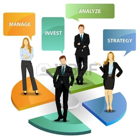 Business Operations Consultant Sample Marketing Plan