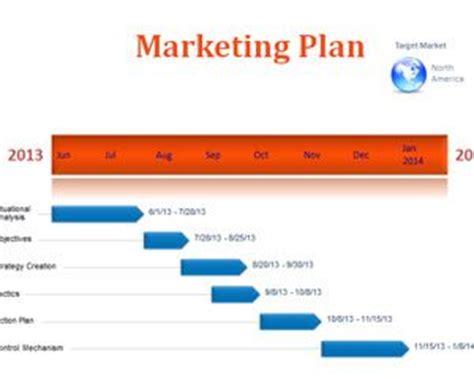 How to Market a Management Consulting Firm Chroncom